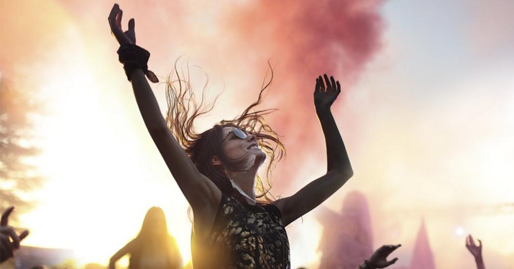 festival_zomer_marieclaire
