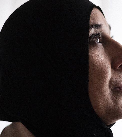 22 maart: Drie vrouwen over hun strijd tegen radicalisering