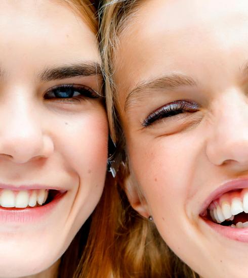 Hyperpigmentatie: zo geraak je verlost van donkere vlekken