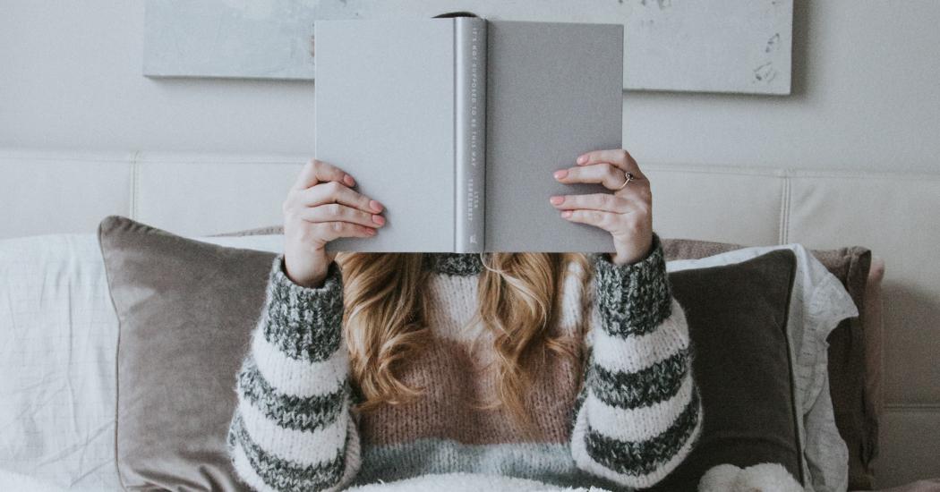 Onthutsend: 1 op de 4 Vlamingen leest nooit een boek
