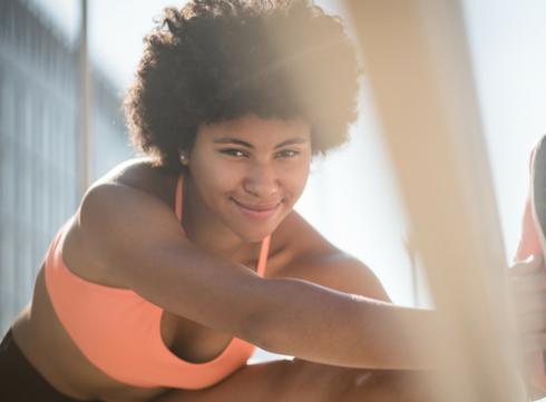 4 apps die je motiveren om te beginnen met lopen