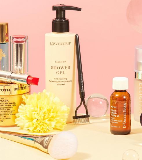 Zalando breidt uit met make-up en skincare: meer dan 6500 beautyproducten