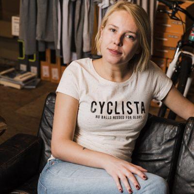 3 cycling merken die je (net zoals de koers) op de voet moet volgen 150*150