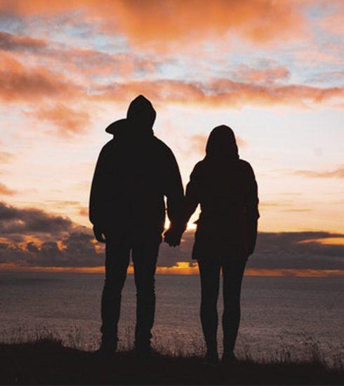 Astrologie: ontdek welk sterrenbeeld jouw perfecte match is