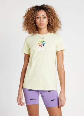 Pittig in pastel: 25 items die je outfit naar een hoger niveau tillen 150*150