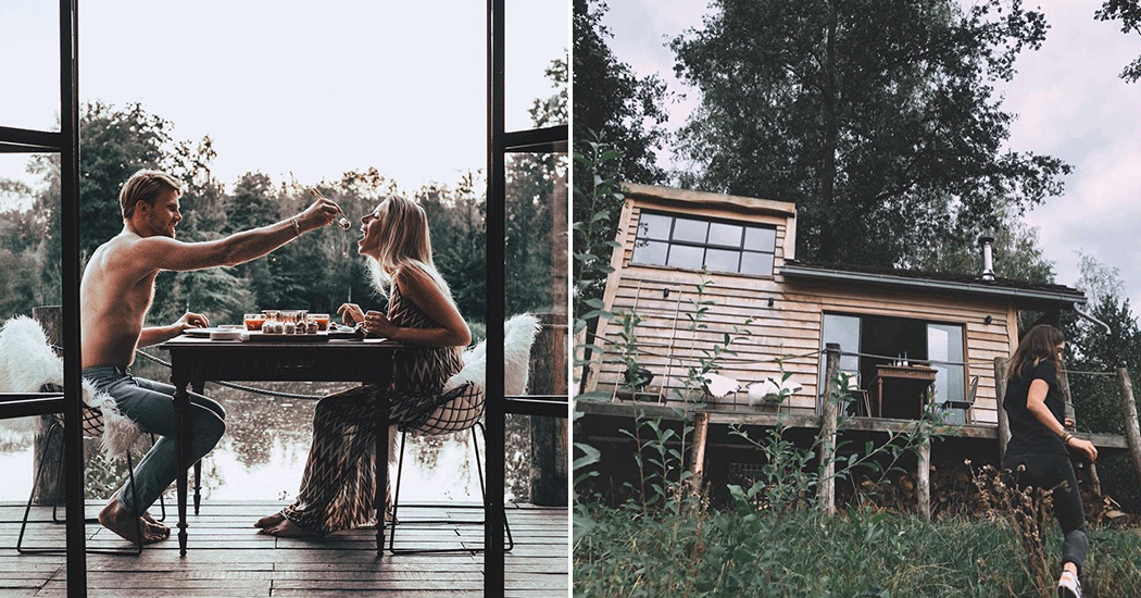 marieclaire-glamping