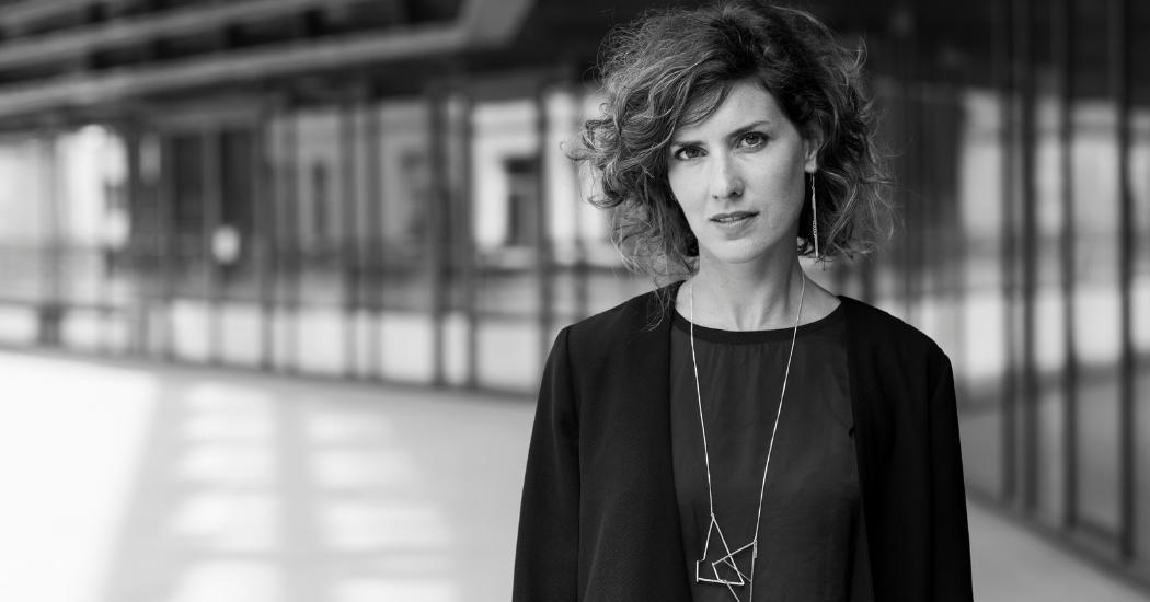 Juwelen van Belgische bodem: interview met juwelenontwerpster Lore Van Keer