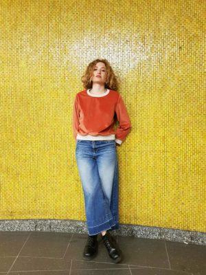Crush of the Day: de zijdezachte truien van Anémone Splash 150*150