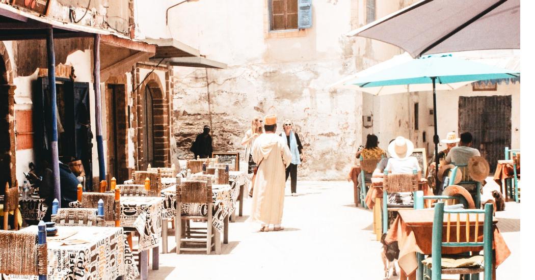 MarieClaire_Essaouirauitgelicht