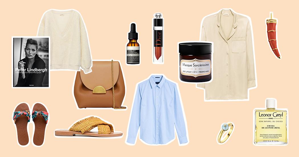 Moederdag: een selectie cadeautips voor elk budget