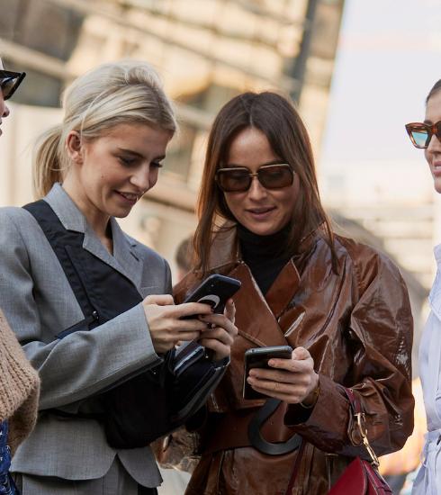 Instagram experimenteert met optie om het aantal volgers en likes te verbergen