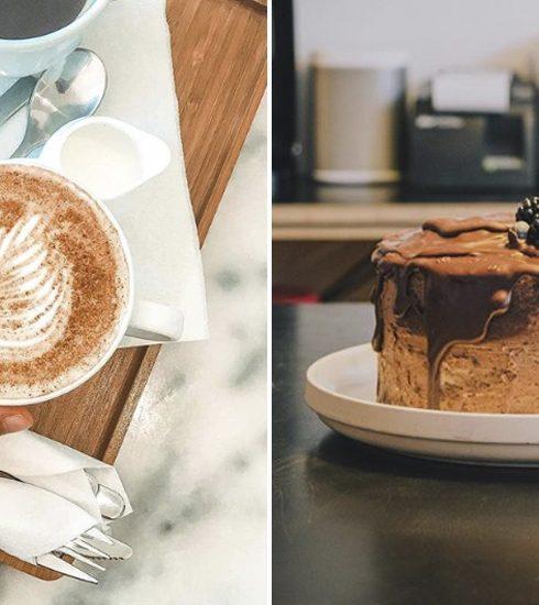 Ontbijten in Mechelen: de 6 leukste ontbijt- en lunchbars