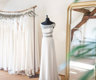 bruidswinkels_belgie