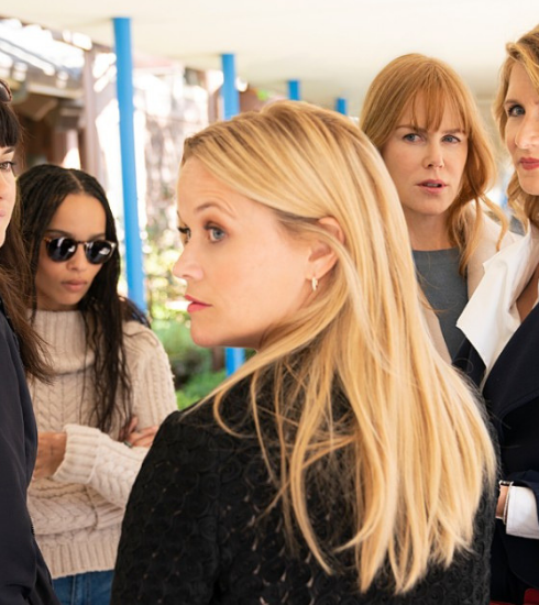 Welk Big Little Lies-personage ben jij? Doe de test: