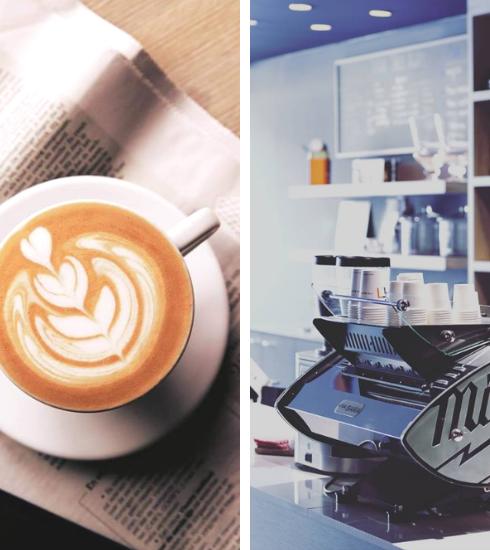 Dit zijn de leukste adresjes in Kortrijk voor koffie en meer