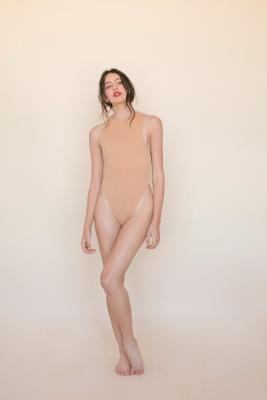 Crush of the Day: Anna Maria Blanco, exotische badmode van Belgische bodem 150*150
