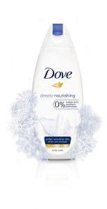 Degeneres_Microbiome_Bottle Deeply Nourishing 0%