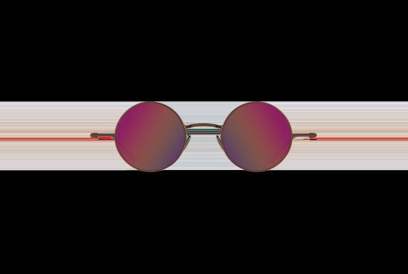 Dit zijn de mooiste zonnebril lanceringen voor zomer 2019 150*150