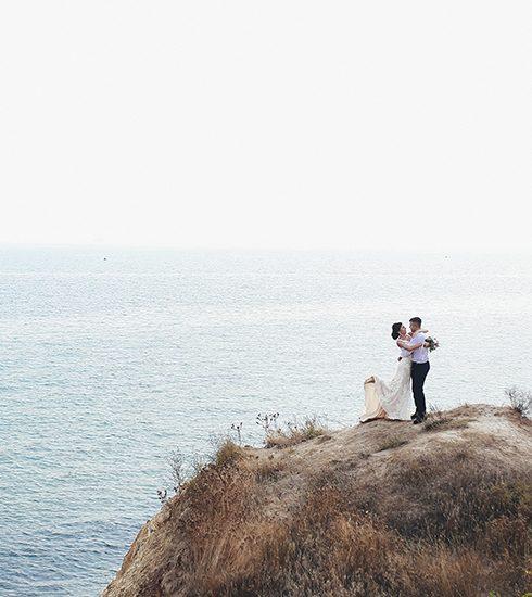 Trouwen op Ibiza, hoe begin je eraan? Tips van de experte