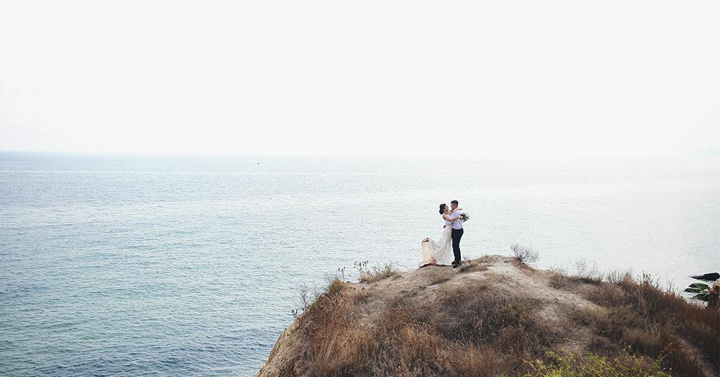 ibiza_huwelijk_tips_locaties_trouwen_eiland_buitenland