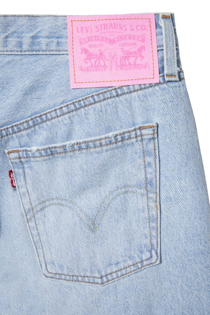 Levi's_Backpatch_6435_4b