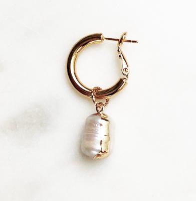 Mode obsessie: de barokparels die we overal op Instagram zien 150*150