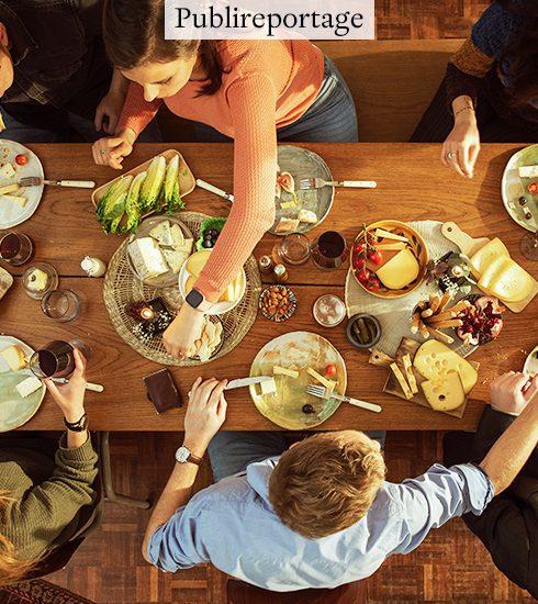 We are 'framily': samenwonen met vrienden