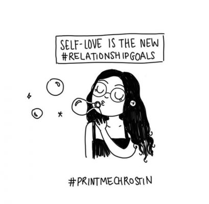 Marie Claire Chrostin
