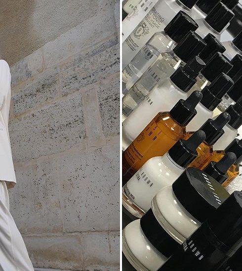 Van concealer tot wattenschijfjes: 7 influencers over hun favoriete beautyproduct
