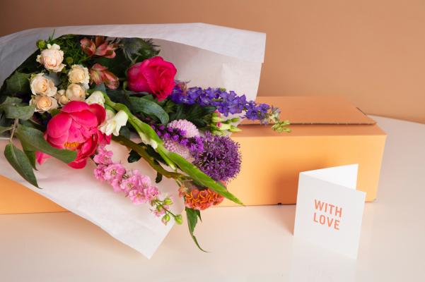 Moederdag wishlist: een cadeaulijstje voor elke mama 150*150