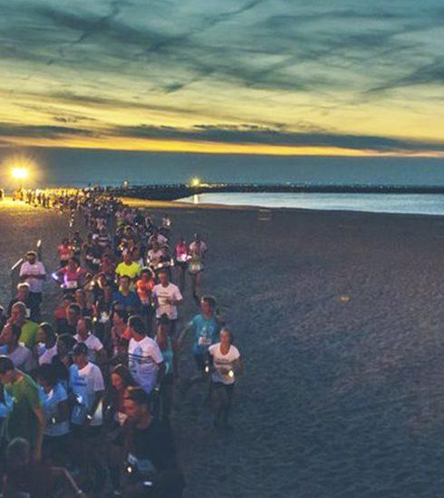 10 zonnige doe-tips voor een heerlijke zomer in Oostende