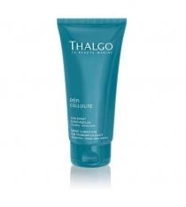 Stevigheid troef: onze selectie verstevigende smeerproducten voor een strakke huid 150*150