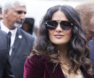 salma_hayek_women_in_motion