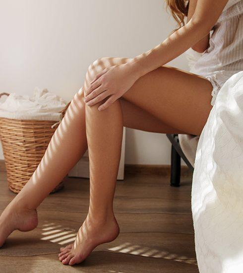 Stevigheid troef: onze selectie verstevigende smeerproducten voor een strakke huid