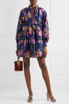20 perfecte jurken om deze zomer een huwelijk bij te wonen 150*150