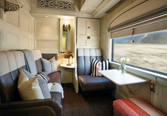 luxueuze-treinreizen-mc