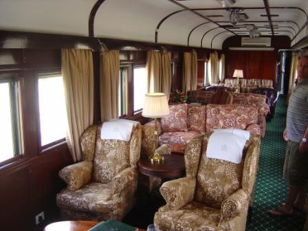 Beleef de trip van je leven in 6 spectaculaire en luxueuze treinreizen 150*150