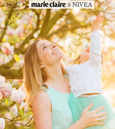 Hoe bescherm je je kinderen tegen de zon?