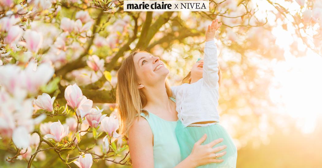 marieclaire_1050x550-2