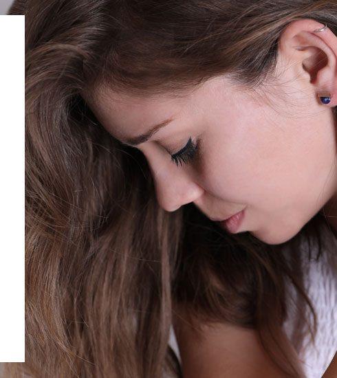 Deze maand: jouw Marie Claire abonnement + juwelenset van VICTORIA voor slechts €29,80