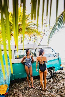 World Ocean Day: 10 duurzame fashion items 150*150