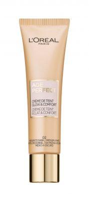 Age Perfect L'Oréal
