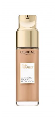 Dit is waarom L'Oréal Paris de term anti-aging bant 150*150