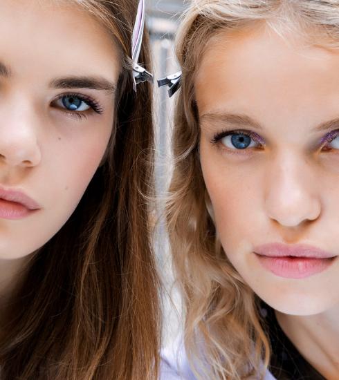 Lipfillers: alles wat je moet weten over een lipvergroting