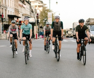 rapha_cycling_kring_brussel