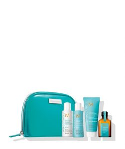beautysets handbagage