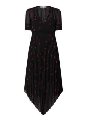 Solden shoppen: de wishlist vakantie-outfit 150*150