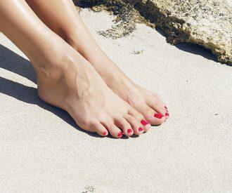 voeten_pedicure_zomer