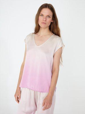 Trend: dit is hoe je deze zomer de tie-dye print draagt 150*150