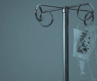 ziekenhuis_afvallen_mc